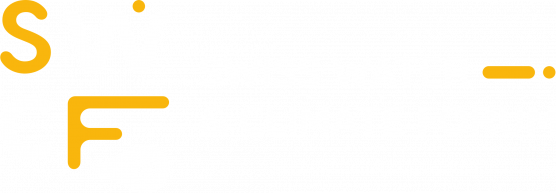 Swiss Water Climate Forum